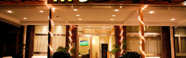 hotel-3-stelle-riccione