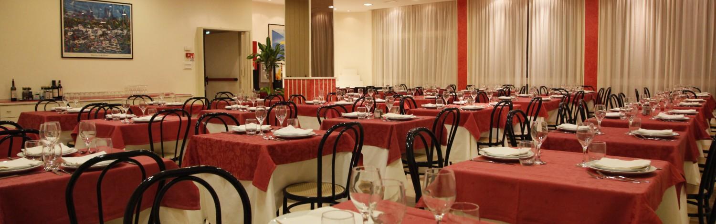 hotel_riccione_pensione_completa