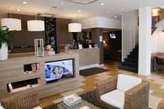 Hall-hotel-majorca-riccione-(2)