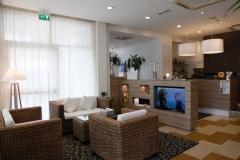 Hall-hotel-majorca-riccione-(3)