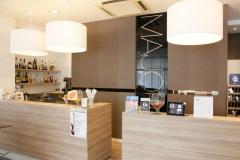 Hall-hotel-majorca-riccione-(4)