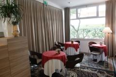 Hall-hotel-majorca-riccione-(5)