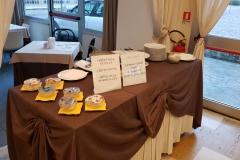 Sala colazione hotel majorca riccione (6)