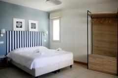 Camera matrimoniale Superior Hotel Majorca Riccione