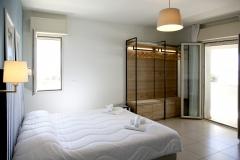 Camera superior Hotel Majorca Riccione