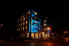 Hotel-Majorca-Riccione-(2)