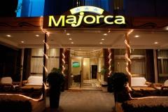 Hotel-Majorca-Riccione-(3)