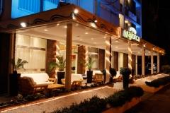 Hotel-Majorca-Riccione